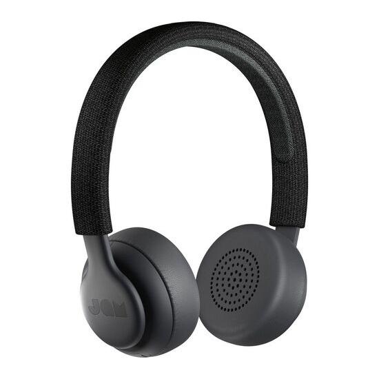 Buy JAM Transit HX-HP420BK-EU Wireless Bluetooth