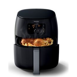 Philips Viva Collection XXL HD9650/99 Air Fryer Reviews