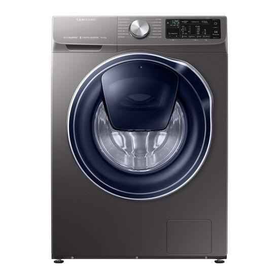 Samsung WW10N645RPX/EU Smart 10 kg 1400 Spin Washing Machine