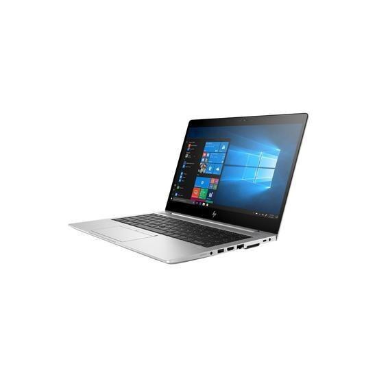 HP EliteBook 840 G5 Core i7 8550U 8GB 512GB 14 Inch Windows 10 Pro Laptop