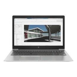 HP ZBook 15u G5 Core i5 7200U 8GB 256GB Radeon Pro WX 3100 15.6 Inch Windows 10 Pro Laptop Reviews
