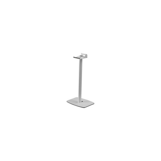 Flexson Floor Stand for the Play:5 X1 - White