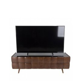 AVF Delano FS1792DELW 180 cm TV Stand - Walnut Reviews