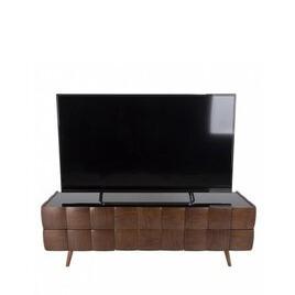 AVF Delano FS1792DELW 180 cm TV Stand - Walnut Reviews