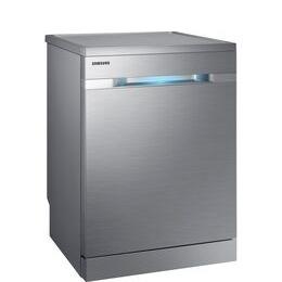 Sharp QWGC13F472W Fullsize Dishwasher Reviews