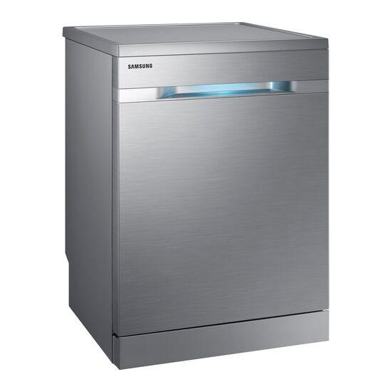 Sharp QWGC13F472W Fullsize Dishwasher