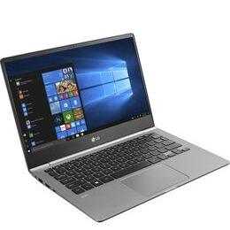 LG GRAM 13Z980 13 Intel Core i5 Laptop 256 GB SSD Silver Reviews