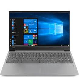 Lenovo IdeaPad 81FB0010UK 15.6 AMD Ryzen 5 Laptop 256 GB SSD Grey Reviews