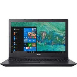 ACER Aspire 3 15.6 AMD Ryzen 7 Laptop 1 TB HDD Black Reviews
