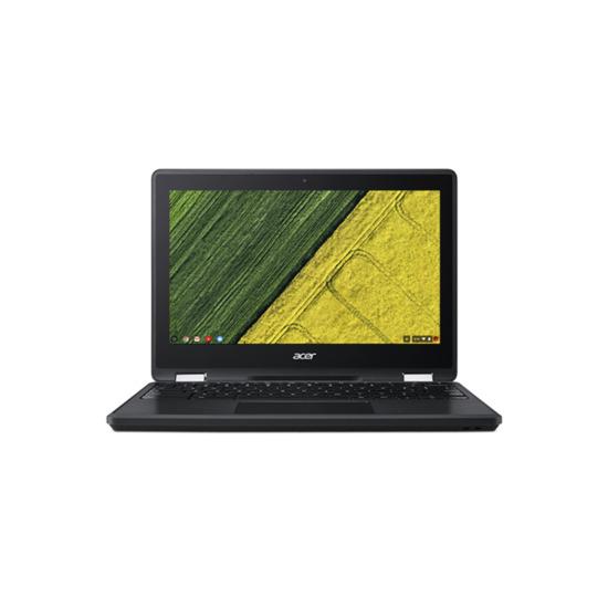 ACER Chromebook Spin 11 R751TN-C1Y9 Intel Celeron N3350 4GB 32GB SSD 11.6 Inch Windows 10 Touchscreen Laptop
