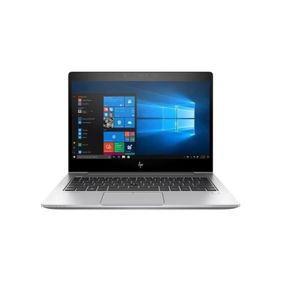 HP EliteBook 830 G5 Core i5 8350U 8GB 256GB 13.3 Inch Windows 10 Pro Laptop