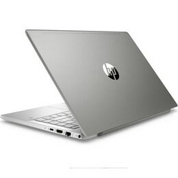 HP Pavilion 14-ce0505sa 14 Intel Core i7 Laptop 256 GB SSD Silver Reviews