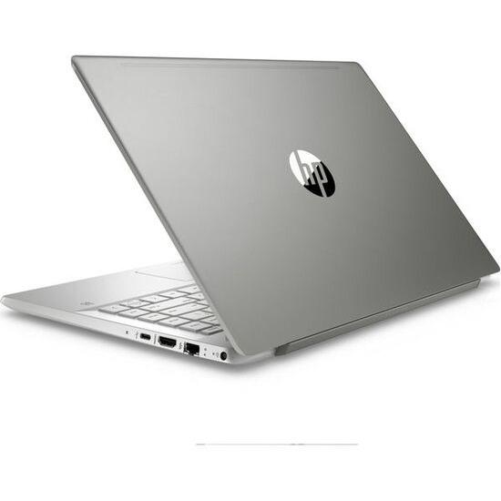 HP Pavilion 14-ce0505sa 14 Intel Core i7 Laptop 256 GB SSD Silver