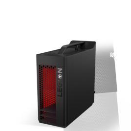 Lenovo Legion T530-28ICB Intel Core i5 GTX 1060 Gaming Desktop - 1 TB HDD & 256 GB SSD Reviews