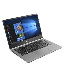 LG GRAM 13Z980 13 Intel Core i5 Laptop