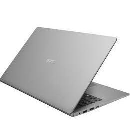 LG GRAM i15Z980 15.6 Intel Core i5 Laptop