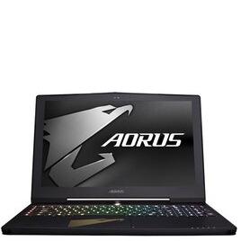 Aorus X5 V8-CF1 1070 Gaming Laptop