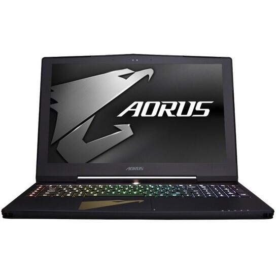 Aorus X5 V8-CF1 1070 Gaming Laptop