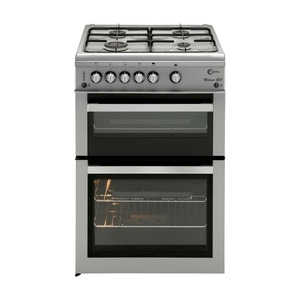 Photo of Flavel ML61ND Milano  Cooker
