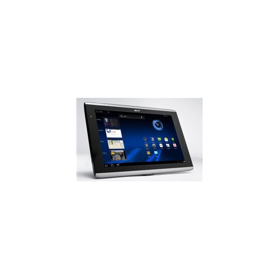 Acer Iconia A500 (64GB)