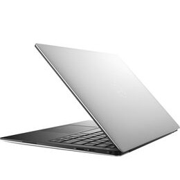 Dell XPS 15 9570 15.6 Intel Core i9 Laptop 1 TB SSD Silver Reviews