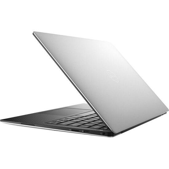 Dell XPS 15 9570 15.6 Intel Core i9 Laptop 1 TB SSD Silver