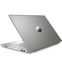 HP Pavilion 15-cw0505sa 15.6 AMD Ryzen 3 Laptop 128 GB SSD Silver Reviews