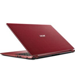 ACER Aspire 3 A315-51 15.6 Intel Pentium Laptop 1 TB HDD Red Reviews