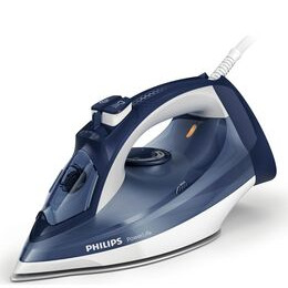 Philips Power Life GC2994/29 Steam Iron - Blue Reviews