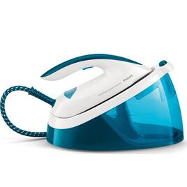 Philips PerfectCare GC6830/26 Steam Generator Iron - White Reviews