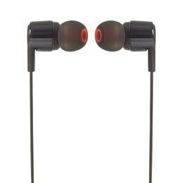 JBL T210 Headphones - Rose Gold Reviews