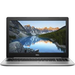 Dell Inspiron 15 5570 Intel Core i5+ Laptop 2 TB HDD Silver Reviews