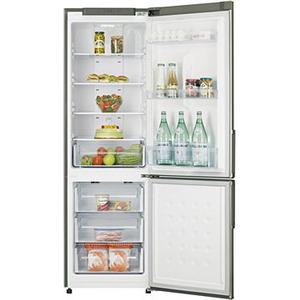 Photo of Samsung RL34LGM Fridge Freezer
