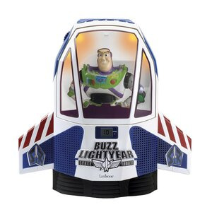Photo of Lexibook RCD200TS (Toy Story) CD Player