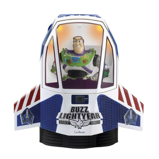 Lexibook RCD200TS (Toy Story)