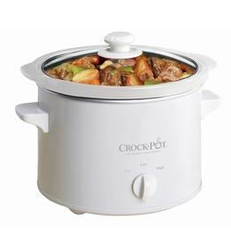Crockpot SCCPQK5052W-060 Reviews