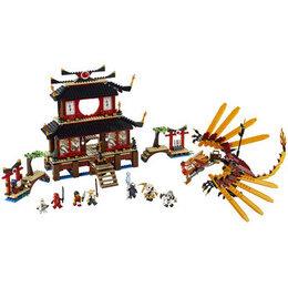 LEGO 2507 Reviews