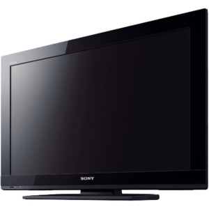 Photo of Sony KDL-32BX320 Television