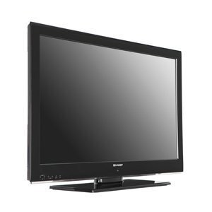 Photo of Sharp LC32LE511 Television