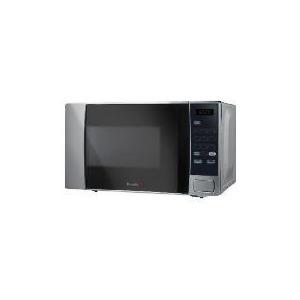 Photo of Breville Solo VMW187 Microwave