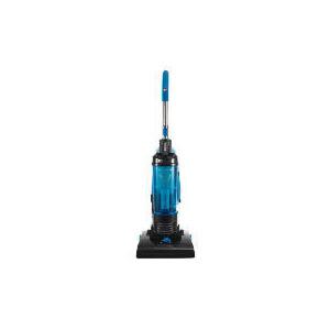 Photo of Hoover Hurricane HU4212 Vacuum Cleaner