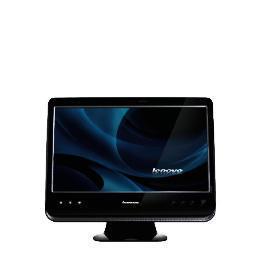 Lenovo Ideacentre C205 VBU1DUK Reviews