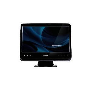 Photo of Lenovo Ideacentre C205 VBU1DUK Desktop Computer