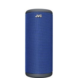 JVC JVC SP-AD85-A Portable Bluetooth Speaker Reviews