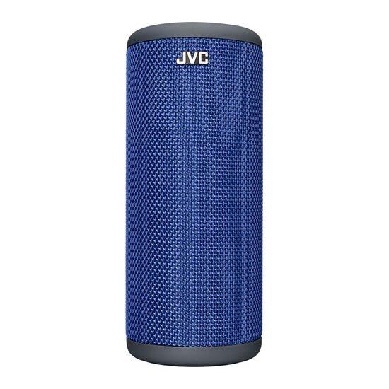 JVC JVC SP-AD85-A Portable Bluetooth Speaker