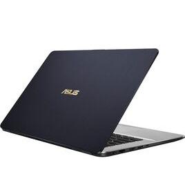 Asus VivoBook 15 K505ZA 15.6 AMD Ryzen 5 Laptop 1 TB HDD Grey Reviews