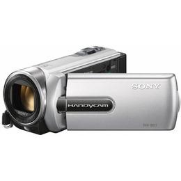 Sony Handycam DCR-SX21E Reviews