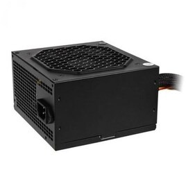 Kolink Core KL-C600 ATX PSU - 600 W Reviews