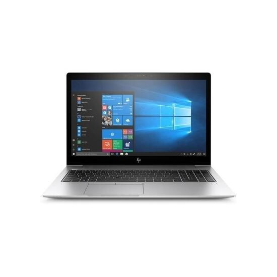 HP EliteBook 850 G5 Core i5 8250U 8GB 256 GB 15.6 Inch Windows 10 Laptop
