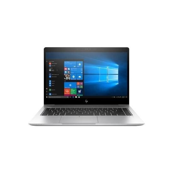 HP EliteBook 745 G5 Ryzen 7 2700U 8GB 256GB AMD Radeon Vega 14 Inch Windows 10 Proffesional Touchscreen Laptop